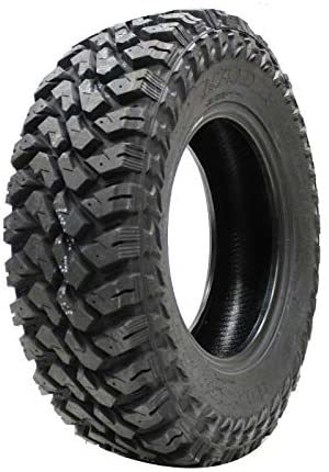 Maxxis Bighorn MT-764 BSW